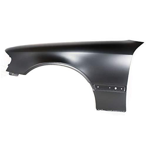 94-00 C-Class Front Fender Quarter Panel Left Driver Side MB1240106 2028810101