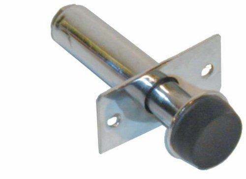 AutoLoc DP2500 Adjustable Door Popper