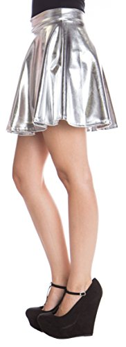 metalic-skater-skirt-silver-small