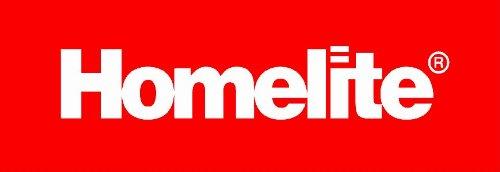- Homelite/Ryobi - Starter Pulley - 310692001