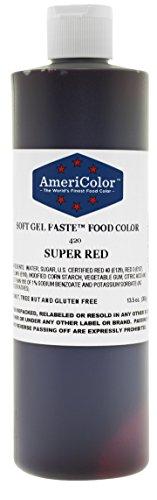 Americolor Food Color Super 13 5 product image