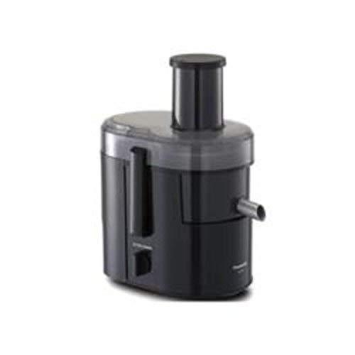 Panasonic MJ-SJ01KXE Exprimidor, 700 W, 2 litros, Negro: Amazon ...