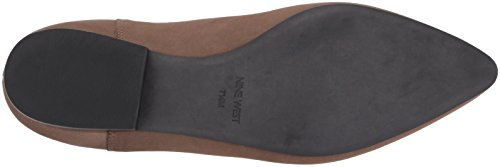 Pictures of Nine West Women's Holdon Ankle Bootie Small 7