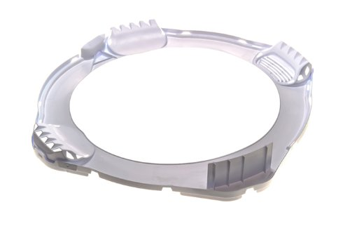 Whirlpool W10130807 Tub Ring for Washer ()