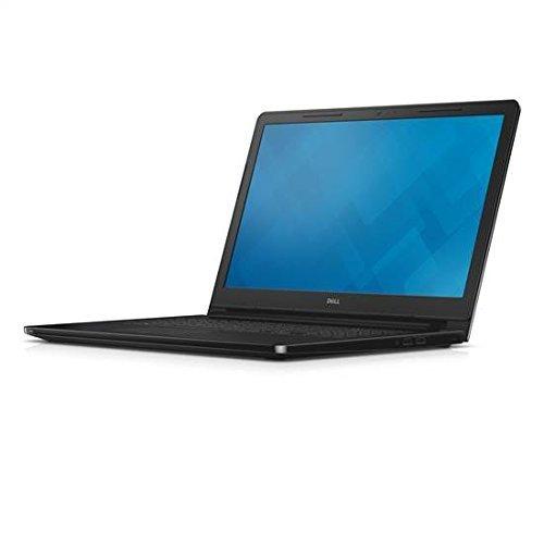 Dell Inspiron 15 3567 15.6 inch Laptop  7th Gen Core i5 7200U/4 GB/1TB/DOS/2 GB Graphics , Black Computers   Accessories