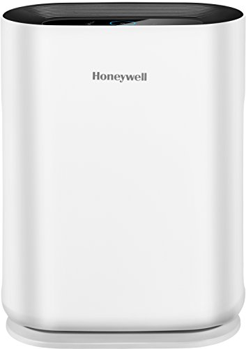 Honeywell Air Touch A5 Room Air Purifier