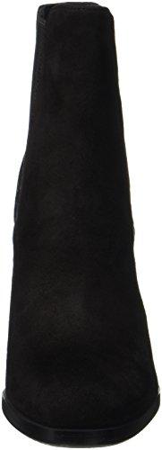 Black Boot Platia Damen Stiefel Schwarz Joop Lhe Viola 1 ZwSfx8tAqn
