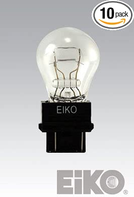 Tail Light Bulb-4 Door Eiko 3157