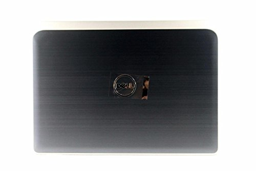 - Dell Inspiron 3421 5421 Lcd Screen Back Cover Assembly FH33H