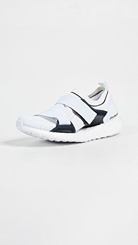 X Boost Chalk Night Grey adidas Femme White Ultra White UqHxECwFn