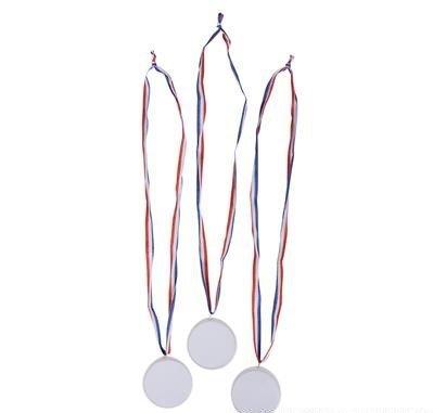 Design Your Dozen Award Medals product image