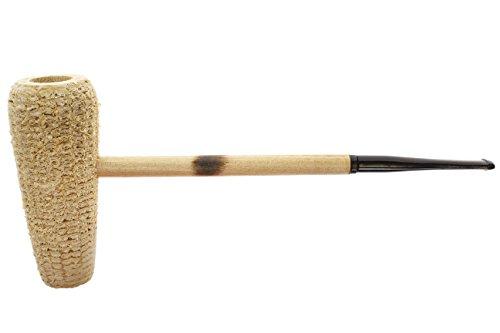 corn cob pipe filters - 8