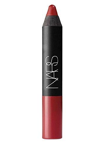 NARS Velvet Matte Lip Pencil Cruella Mini 0.06