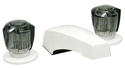 garden tub faucet mobile home - 8