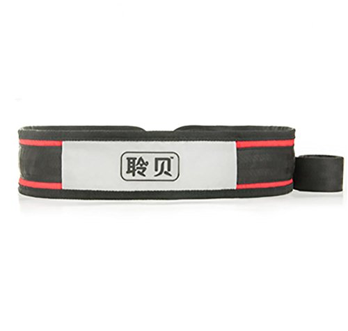 RUIRUI Children Motorcycle Safety Belt Children Motorcycle Safety Strap Seats Belt Electric Vehicle Safety Harness, red: Amazon.co.uk: Sports & Outdoors
