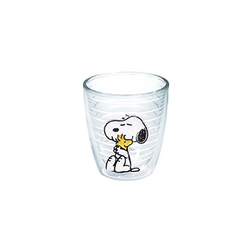 Tervis Peanuts Woodstock Tumbler 12 Ounce product image