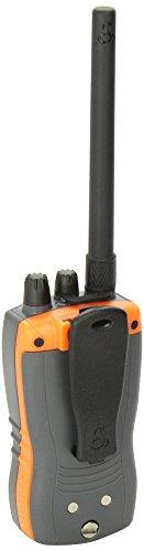 Cobra-MRHH350FLT-Floating-VHF-Radio