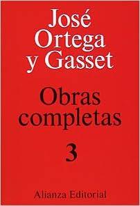 Tomo III: Artículos 1917-1920 . España invertebrada. Artículos ...