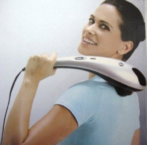 Handheld-Percussion-Massager-Tapping-Pro-with-Infrared-Light