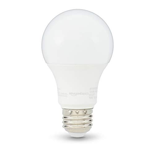 1000 Lumen Led Light Bulb in US - 4