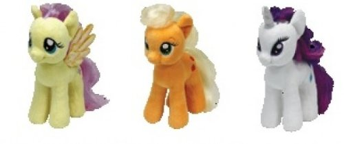 Ty Beanie Babie My Little Pony Princess Cadance Shopping Online In ... c9d851c4afb2