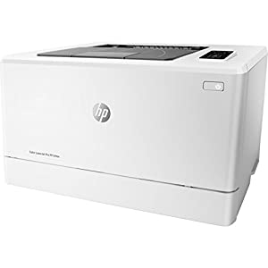 HP Color Laserjet Pro M154NW Network and Wireless Printer