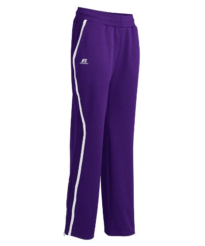 Russell Athletic Womens Gameday Sideline
