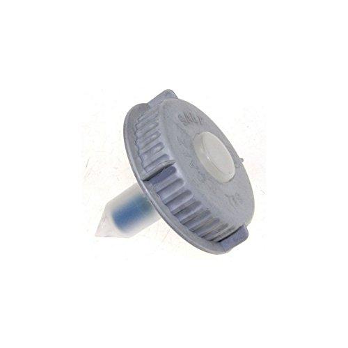 Bosch B/S/H - Tapón Pot a sal para lavavajillas Bosch B/S/H ...