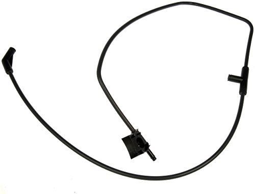 (Dorman 924-250 Windshield Washer Hose)