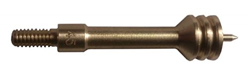 Pro Shot J45B-CS Spear Tip Jag .45 Cal.