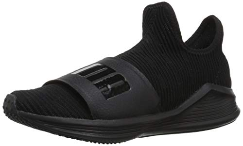 Women's Sandal Puma Puma Black Slide Fierce 7RRadqf