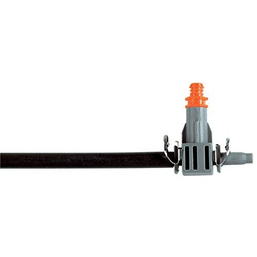 Gardena-8349-20-Micro-Drip-System-Tropfer-Set