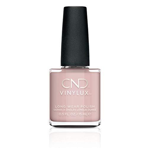 cnd 7 day nail polish - 4