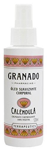 linha-terrapeutics-granado-oleo-suavizante-corporal-calendula-120-ml-granado-terrapeutics-collection