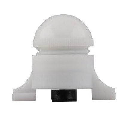 Fr – Detector de picada con luces