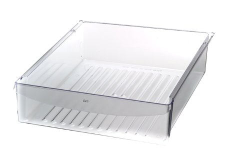 Frigidaire 240342806 Meat Pan for Refrigerator