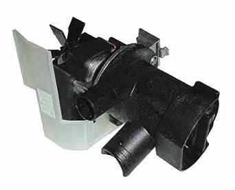 Brandt - Bomba de vaciado para lavadora Brandt 51 X 6274=E516 ...