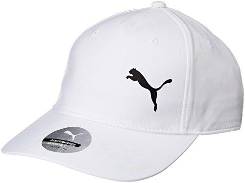 [プーマゴルフ] ゴルフウェア DuoCellアジャスタブルキャップ 021434 [ユニセックス]