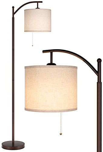 Joofo Floor Lamp
