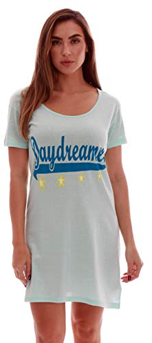 Just Love Sleep Dress for Women Sleeping Dorm Shirt 6328-239-XL