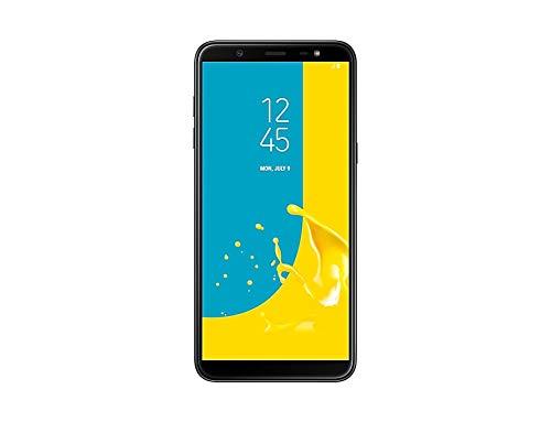 Samsung Galaxy J8 (32GB, 3GB RAM) 6.0