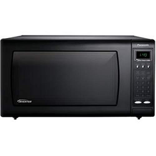 Buy oven ranges 2015
