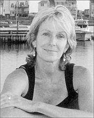 Sandy Gingras