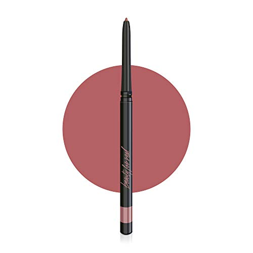 Buy the best lip liner