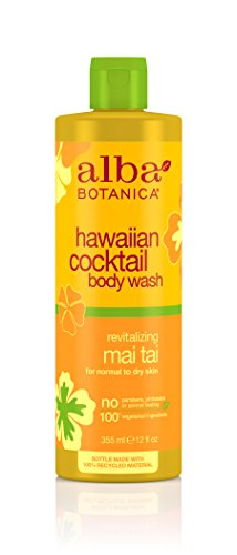 Where can i buy alba botanica