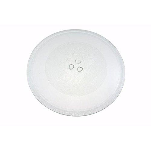 LG Piatto girevole in vetro, diametro 32 cm Lg / Goldstar