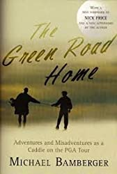Green Road Home