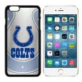 NFL Indianapolis Colts Iphone 6 and 6 Plus Case Cover
