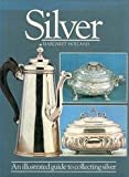 img - for Silver book / textbook / text book