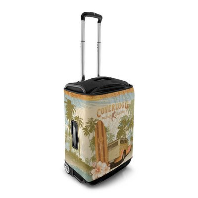 luggage-protector-pattern-vintage-surf-size-small